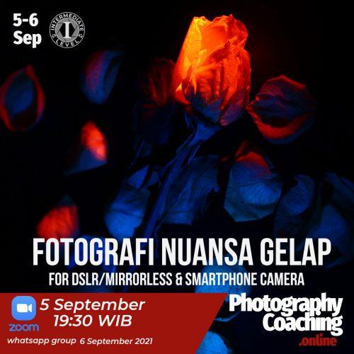 Nuangsa Gelap poster2