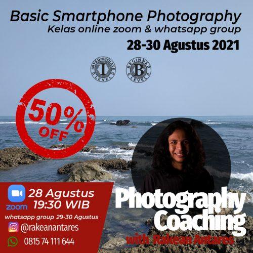 Smartphone photogaraphy #19
