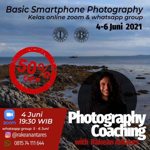 Smartphone photogaraphy #3