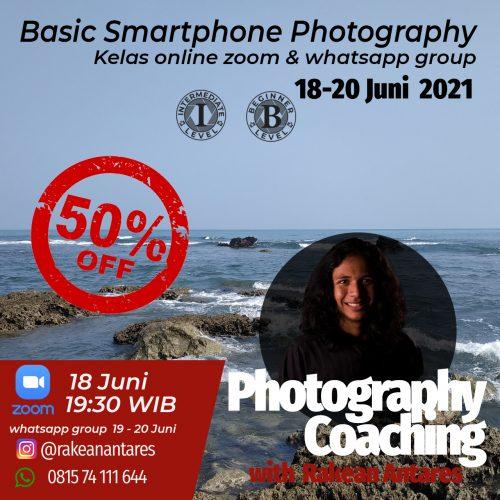 Smartphone photogaraphy #5