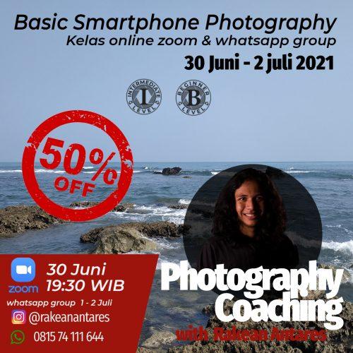 Smartphone photogaraphy #8